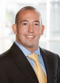 Matt Kashdin, Marketing Director