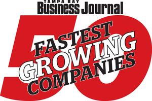 Tampa-Fastest-Growing-Company