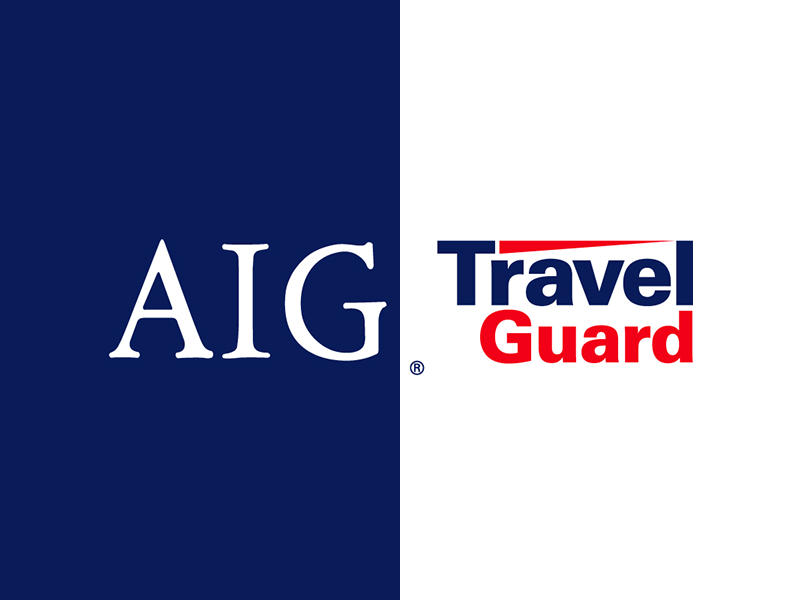 AIG-Travel-Guard