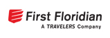 firstfloridianlogo