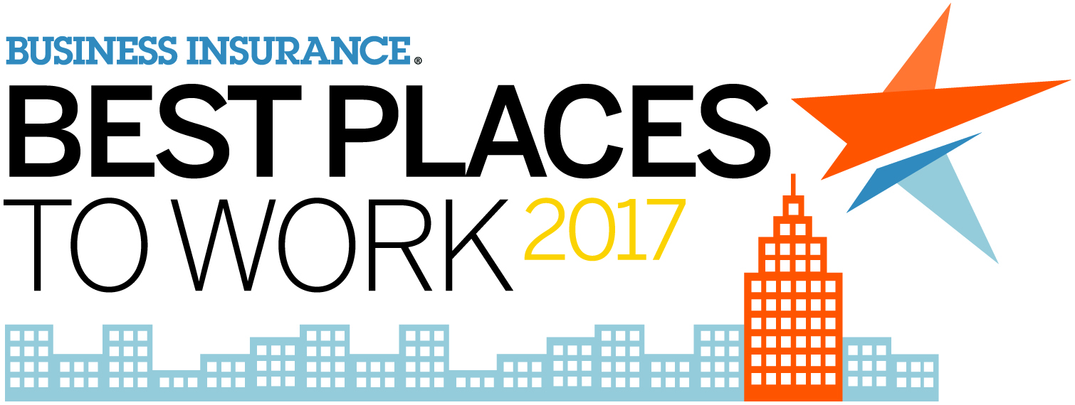 Business Insurance Best Places to Work 217
