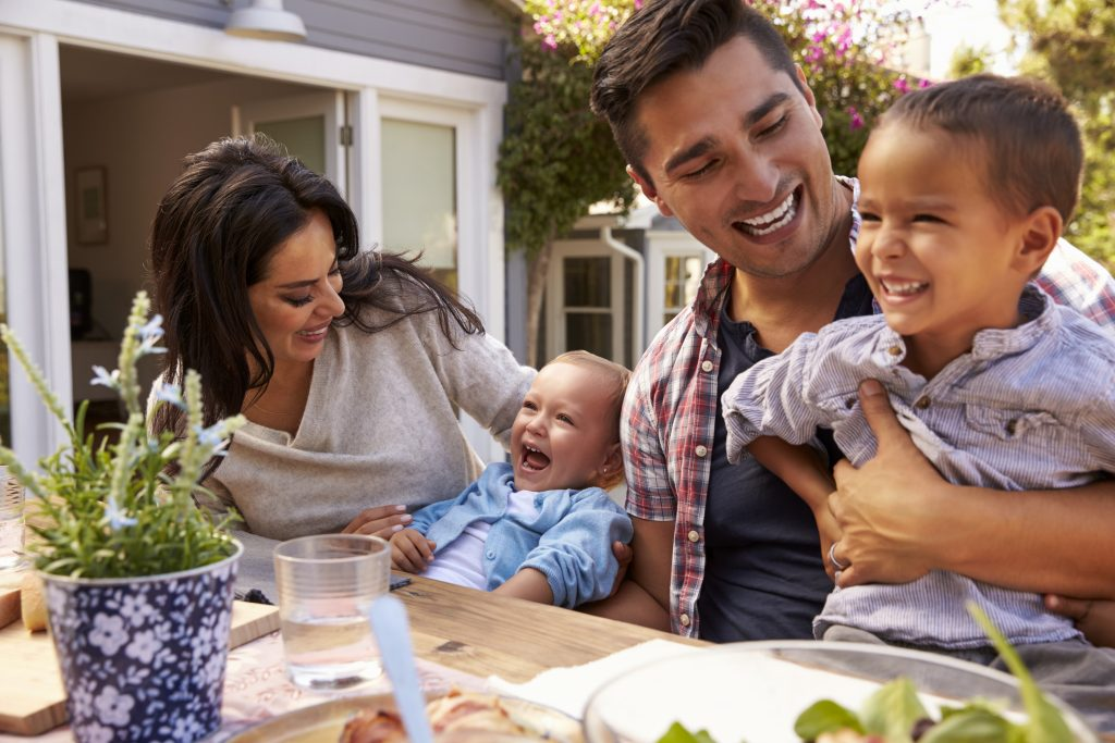 What aspects of estate planning will help secure my financial legacy?