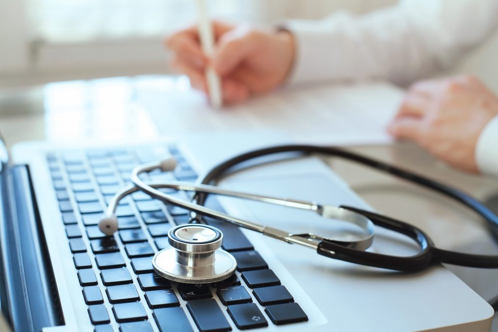 The Expanding Utilization of Allied Healthcare Providers – Benefits & Risks