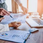 9 P&C Trends Every CFO Should Monitor in 2019