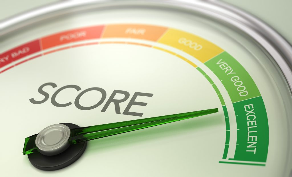 employee benefits score