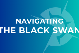 Navigating the Black Swan