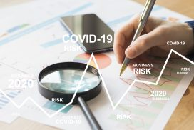 covid-19 d&o liability business risk