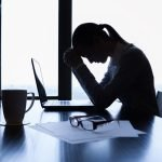 how to help an employee with mental health issues