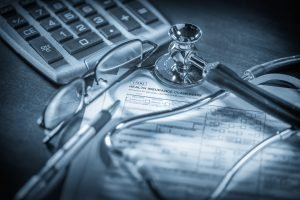 Provider Stop Loss Services | Operating in a Value-Based and At-Risk Environment