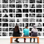 Diversity and Inclusion as a Business Priority